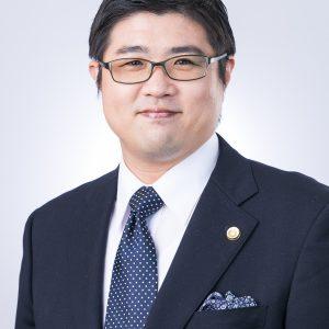 外国人労務特化型弁護士 片岡邦弘